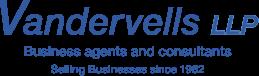 Vandervells logo