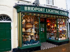 bridport-lighting