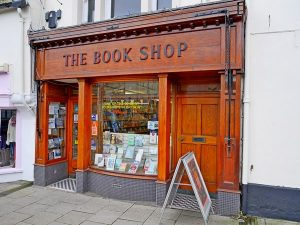 the-book-shop