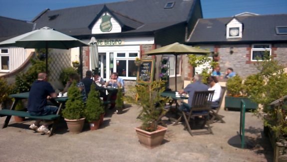 ESTABLISHED DAYTIME COUNTRY CAFE/BISTRO NEAR WELLS – LEASEHOLD £74950 – REF VC327S